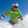 Ski&Board Salon Ski Build Expo