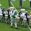 MSU Drumline
