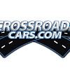 crossroadscars