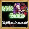 MNS Games