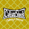 Culture Shock Clothing & Records