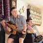 Jonas & Sebastian Wirtshausmusik