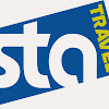 Sta Travel Norge AS