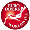 Euro-Divers Worldwide