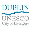 DublinCityLiterature