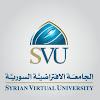 Syrian Virtual University - SVU
