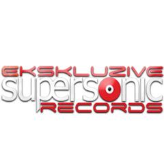 SuperSonicMusicLtd