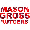 masongrossschool