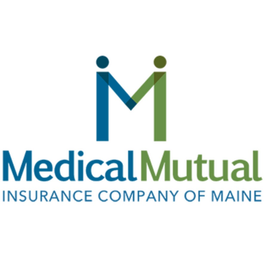 Image result for medical mutual insurance company of maine