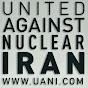 AgainstNuclearIran