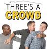 Three's A Crowd
