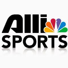 AlliSports