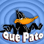 MrQuePato