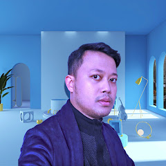 Cover Profil MushaProject