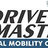 DriveMasterMobility