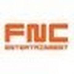 FNCMUSICofficial