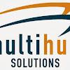 Multihull Solutions