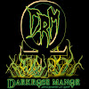 darkrosemanor