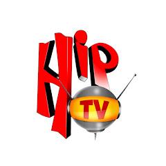 Hip TV