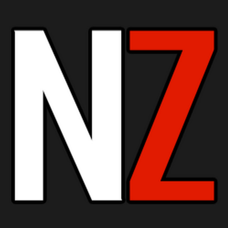 namzalezy.pl
