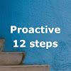 Proactive 12 Steps