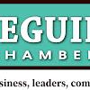 Seguin Area Chamber of Commerce