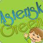 AsteriskGreen