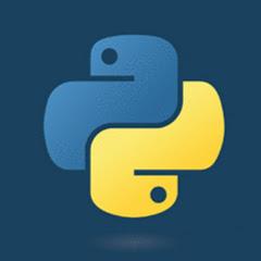 Get Set Python