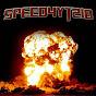 Speed4YT2I0