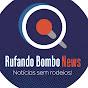 RUFANO BOMBO
