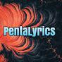 PentaLyrics TV (theborger)