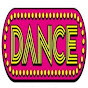dancetheater2ch