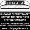 RollsignGallery
