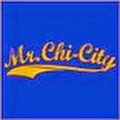 MrChiCity3