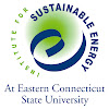 Institute for Sustainable Energy at Eastern Connecticut State University