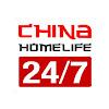 China Homelife 247