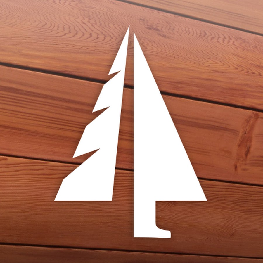 Skip Navigation