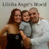 Lilinha Angel's World