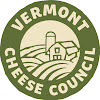 vtcheesecouncil