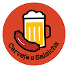 Cerveja e Salsicha