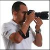 William Tardelli Fotojornalismo em Araxá e região.