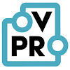OVproTV