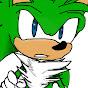 speedthehedgehog89