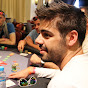 YoH ViraL Poker