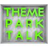 Theme Park Talk