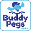 Buddy Pegs Media