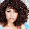 Sasha Marina