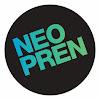 NeoprenRecordsGmbH