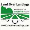 Land Over Landings