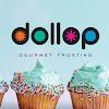 DollopGourmet.com
